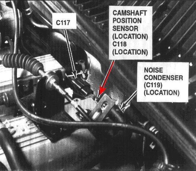 Hyundai Sonata 2 4 Engine Diagram additionally 2009 Kia Spectra Parts Diagram further Kia Soul 2013 On Fuel Tank Pressure moreover 4cm6e Hyundai Elantra 2003 Elantra Code P0441 also Sneak Peek 2011 Kia Optima. on kia sportage canister purge valve location