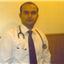 Dr. Sohaib's Avatar