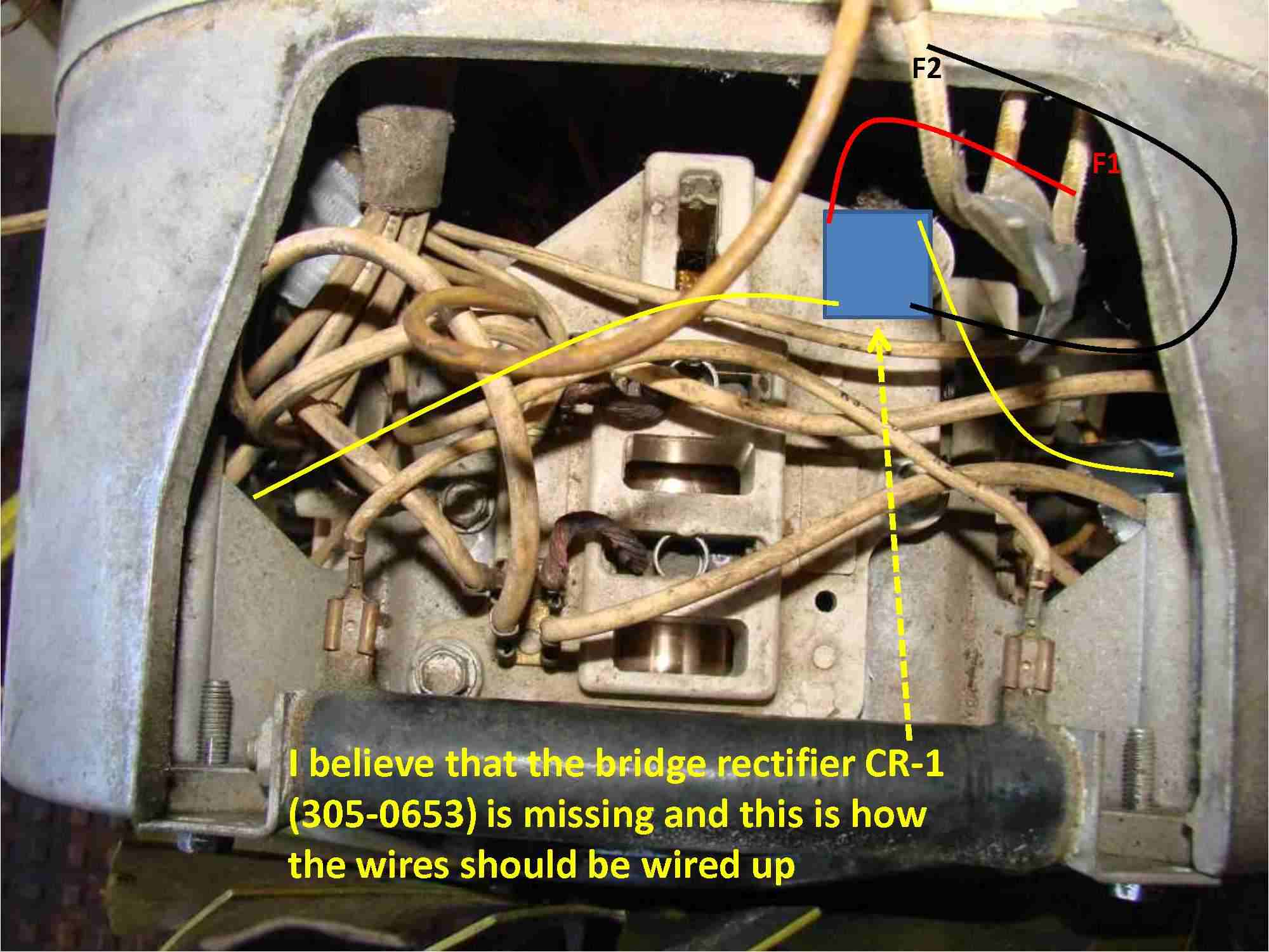 onan generatror wiring diagram schematics and wiring diagrams onan generator wiring diagram diagrams and schematics