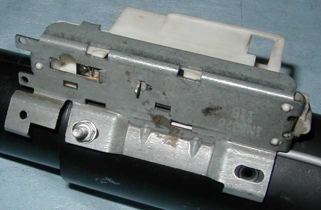 1997 chevy blazer ignition wiring diagram 1997 automotive wiring chevy blazer ignition wiring diagram 2010 03 29 160531 pic
