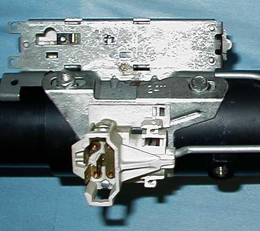 Camaro Ignition Wiring Diagram Also 1987 Camaro Cooling Fan Wiring