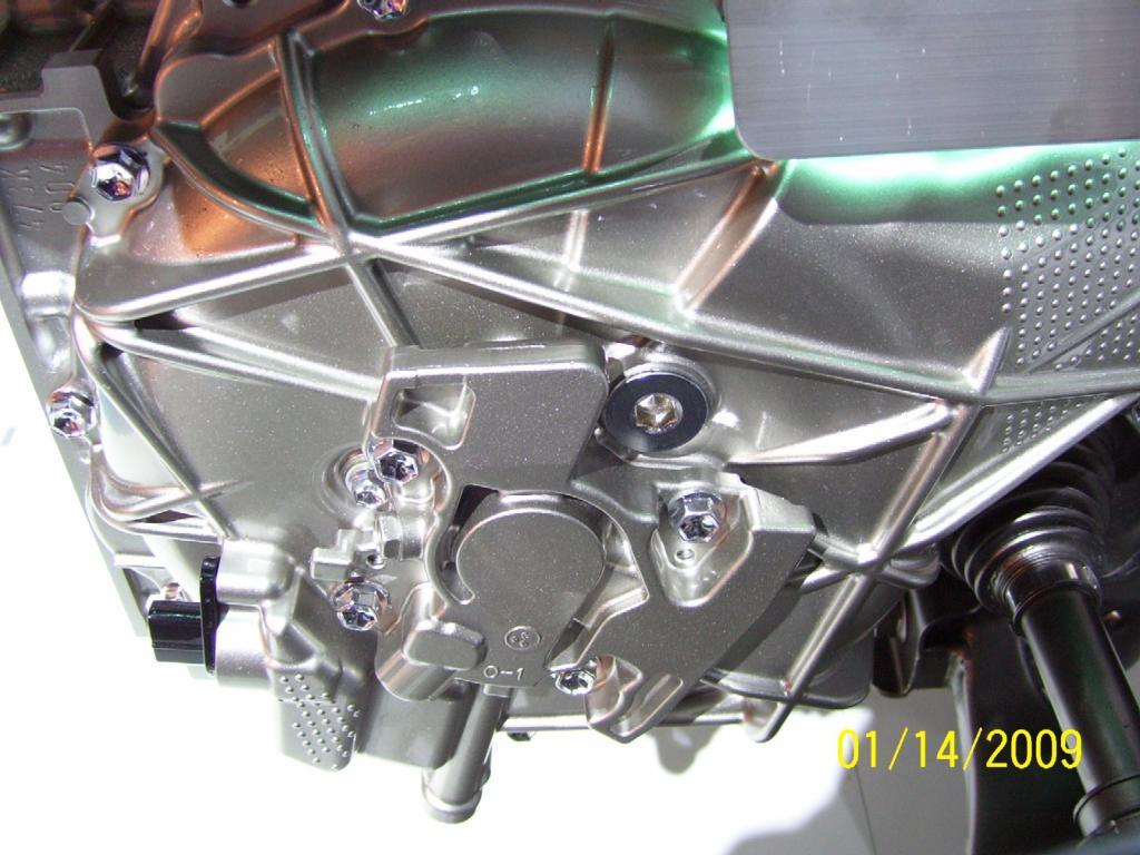recommended transmission fluid change for 2007 toyota camry. Black Bedroom Furniture Sets. Home Design Ideas