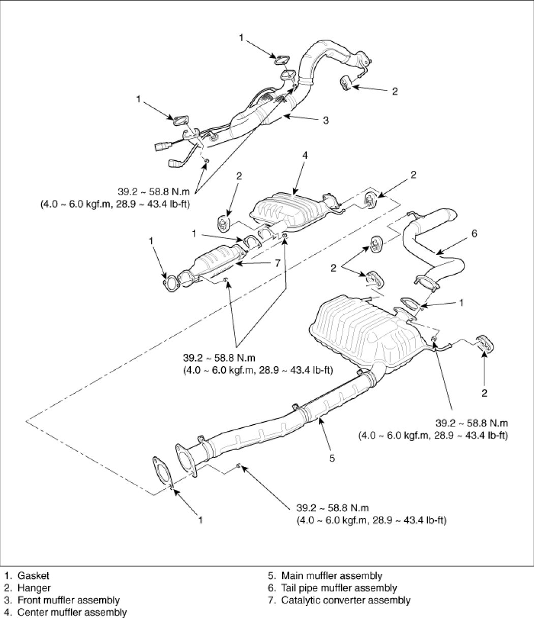 Discussion T18040 ds556492 also Watch in addition Toyota Thermostat Location together with Forum posts additionally Ctsct008 Citroen C2 C3 C4 Steering Stalk Control Reverse Sensor. on toyota matrix wiring diagram