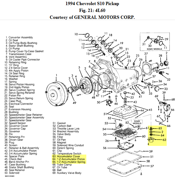35340 1994 Chevy Silverado C1500 Truck 5 7ltr Engine 3 as well Chevy 1500 Transmission Wiring Diagram further 604146 92 Rs Camaro Fuse as well 1994 Gmc Sierra Fuse Box Diagram furthermore 362nf 1993 Chevy Suburban Low Beams Don T Work Replaced Switch. on 1992 gmc c1500