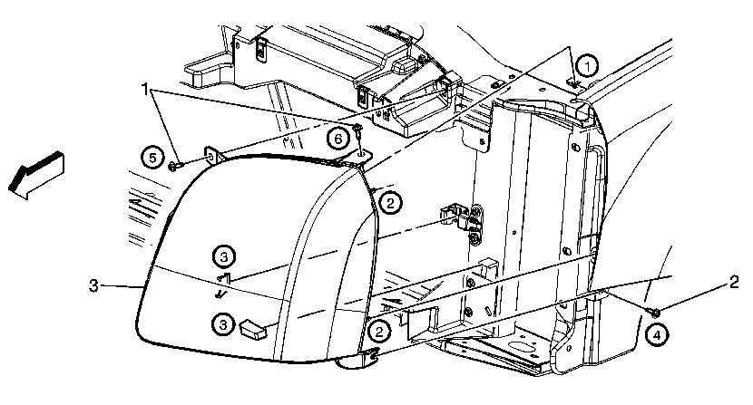 1998 hummer h1 fuse box diagram