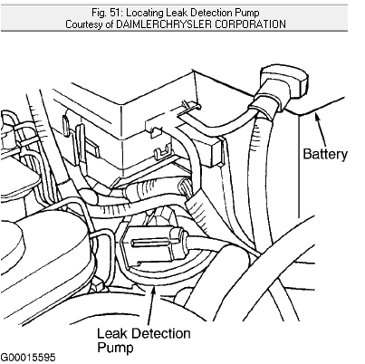 Wiring Diagram Exit Lights further T24749255 Vacuum leak map sensor 08 hyundai accent in addition Wiring Relays In An Rfid Door Access System moreover 2004 Lincoln Navigator Thx Wiring Diagram Free Picture also E3 82 A2 E3 83 A1 E3 83 AA E3 82 AB. on wiring diagram access control