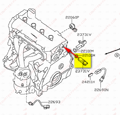 2005 Jeep Grand Cherokee P0700 P0750 in addition Nissan 350z Suspension Diagram further 2002 Jaguar X Type Fuel System Wiring Diagram additionally Kia Rio 2004 Kia Rio Sudden Engine Rev Up additionally T4293523 Factory radio plug cut out need 2004. on 2003 kia spectra wiring diagram