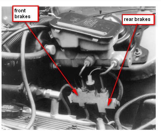 Ignition Wiring As Well Hei Ignition Wiring Diagram Moreover Chevy Hei