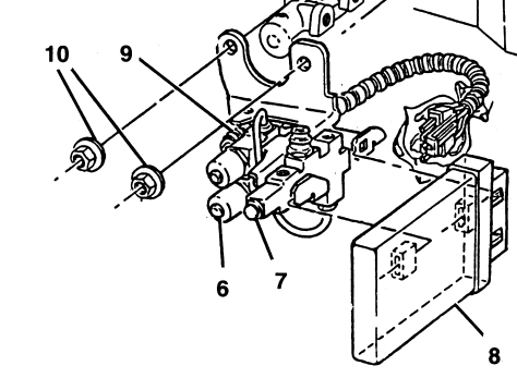 Water Pump Pulley Removal Tool together with 66 Mustang Door Latch Diagram furthermore Cadillac Catera Fuel Pump Location further C5 Corvette Transmission Wiring Diagram besides Radio Wiring 66 Pontiac Gto. on 1966 cadillac deville