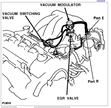 1997 Ford F 150 Emergency Flasher Location moreover Acura Cl 2 2 1997 Specs And Images moreover  in addition B16a Map Sensor Question Vaccume Hose Setup Gallaghars Problem Might Fixed 41800 also 1999 Chevy Camaro Engine Diagram. on 1998 acura integra sensor