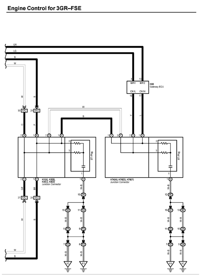 RepairGuideContent together with 2uctu Hello Looking Emissions Electrical Wiring Diagrams together with  on hybrid lexus gs 300 s