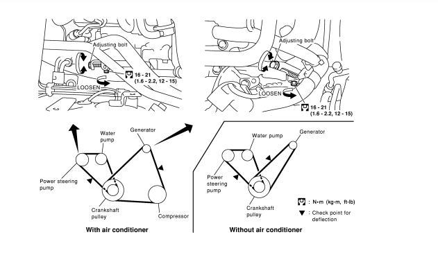 infiniti g20 engine diagram infiniti wiring diagrams