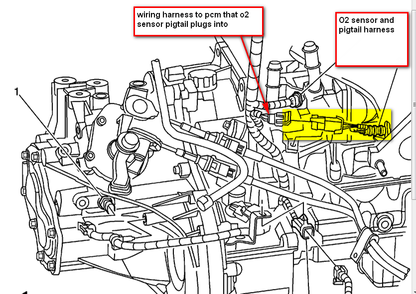 2010 01 02_182924_2010 01 02_112656 wiring harness diagram 2006 chevy cobalt the wiring diagram 2006 chevy cobalt wiring harness at webbmarketing.co