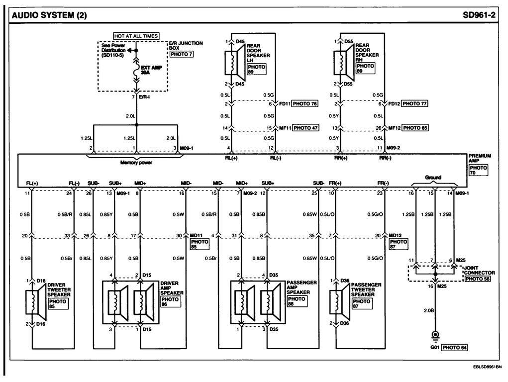 2008 kia sorento stereo wiring diagram 2008 image 2008 kia sorento considering replacing my factory installed radio on 2008 kia sorento stereo wiring diagram