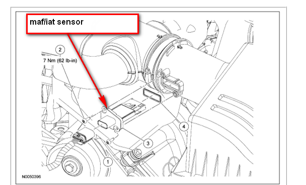 Honda Accord Iat Sensor further Watch also How To Test The Egr System 1 moreover Where is my iat air intake sensor together with Watch. on toyota iat sensor location