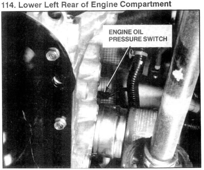 Pontiac G8 Radio Wiring Diagram Pontiac Vibe 2004 Fuse Wiring Diagrams
