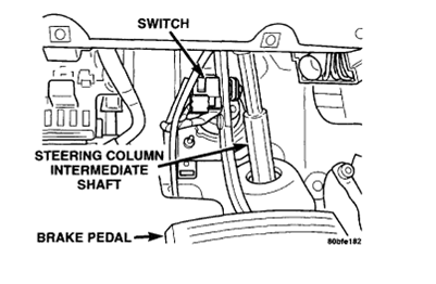 RepairGuideContent in addition 2j1bp 99 Suburban Trounble Codes Current P0141b P0155b additionally Electronic Ignition System Line Diagram furthermore 1592530 Correct Wiring Diagram Colors Crankshaft Sensor 2000 Cummins additionally T5987957 Fuel pump relay switch. on wiring harness testing