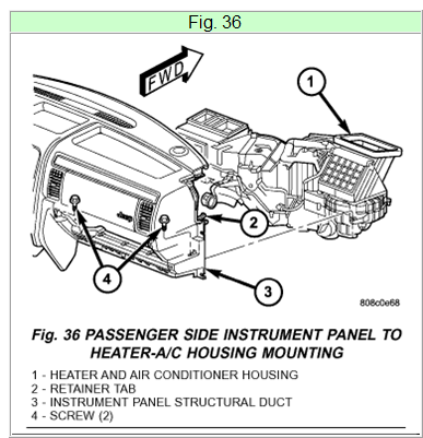2002 Honda Accord Under Hood Fuse Box Map likewise Car Fuse Relay Box further Jeep Liberty Heater Box Diagram additionally 95 Ford Taurus Fuel Filter Location additionally 95 Ford Explorer Blower Motor Resistor Location. on lincoln town car fuse box diagram