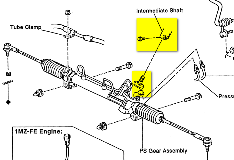 2000 Toyota Camry Steering Diagram besides Discussion T14379 ds655382 in addition Wiring Diagram Of Toyota Yaris Engine Immobilizer System moreover 271820935153 further 1994 Chrysler Concorde Wiring Diagram. on 1994 chrysler lebaron wiring diagram