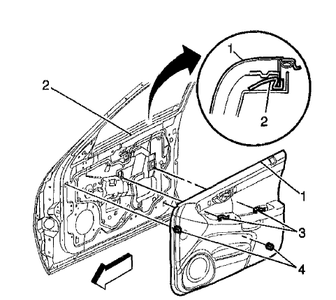 W202 Fuse Box Diagram as well Mercedes C240 Fuse Box Diagram as well Mercedes C230 Kompressor Engine Diagram further 1997 Mercedes E320 Fuel Pump Location moreover T12248448 Fuse box layout vauxhall vectra c. on 2004 mercedes benz e320 fuse box diagram