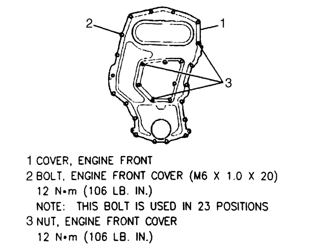 1995 pontiac grand am cooling system diagram