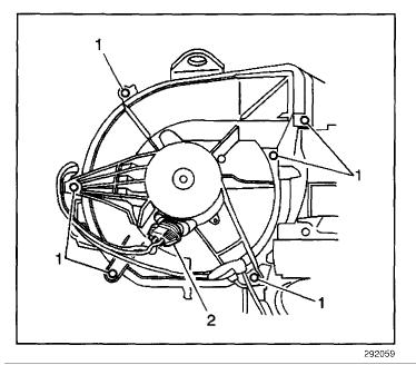 1998 aurora wiring diagrams aurora australis legend wiring