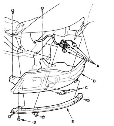peterbilt headlight wiring diagram with 2000 Peterbilt 379 Turn Signal Wiring Diagram on Freightliner Wiring Harness Stereo besides Wiring Diagrams Likewise 2000 4700 International Truck in addition 2000 Peterbilt 379 Turn Signal Wiring Diagram as well 1980 Lincoln Town Car Engine besides ABS.