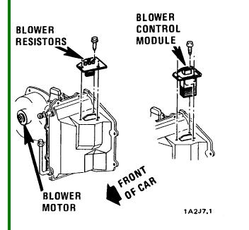 2000 Mercury Grand Starter Location as well T3347220 Serpertine belt installation 6g74 engine besides 2000 Toyota Corolla Ecm Location in addition 98 Rav4 Fuel Pump besides Main Relay Circuits. on 1998 toyota rav4 fuel pump