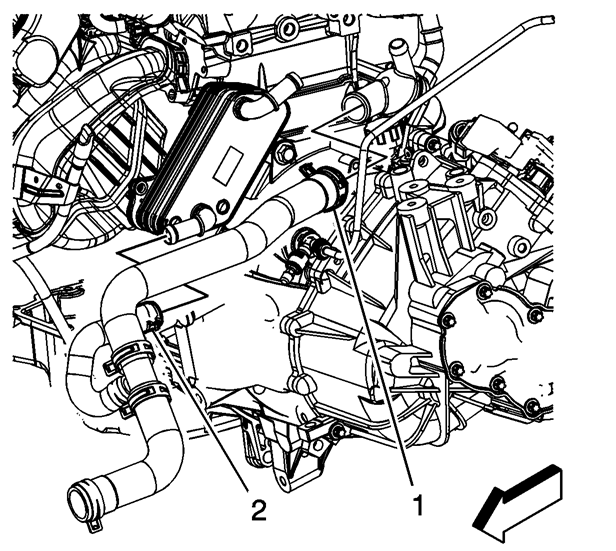 06 chevy aveo front suspension diagram