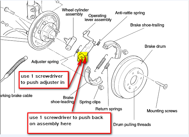 on 2005 Maserati Quattroporte Wiring Diagrams