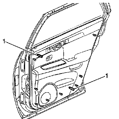 Peterbilt Air Bag Diagram besides 2009 Ford Fusion Rear Suspension Diagram furthermore 78 Cadillac Deville Heater Wiring Diagram as well Remove 2004 Cadillac Deville Window Control Panel together with T16714240 04 escalade air suspension  pressor. on 2005 cadillac deville shocks
