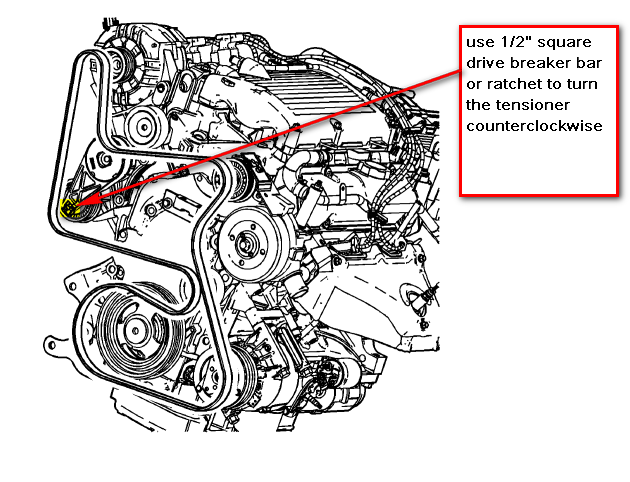 2007 buick lacrosse wiring diagram  2007  free engine