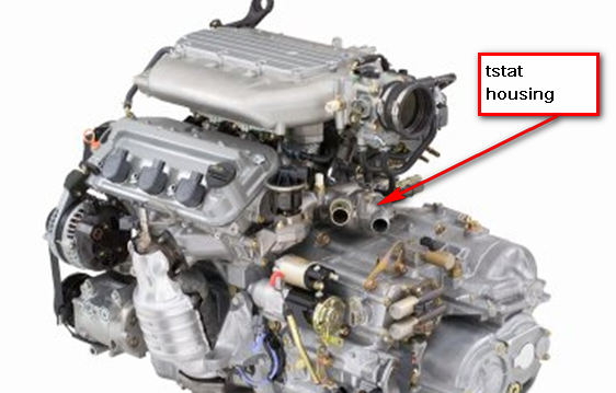 2006 Suzuki Grand Vitara EGR Valve Location likewise Boss Plow Wiring Diagram in addition Land Rover Discovery Wiring Diagram besides 2014 Chevy Cobalt furthermore 2003 Dodge Intrepid Engine Diagram. on 1999 grand am thermostat replacement