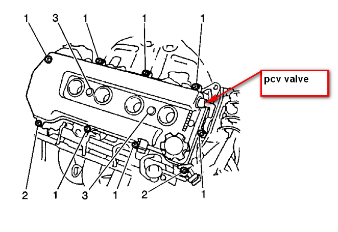 fix cadillac engine problems