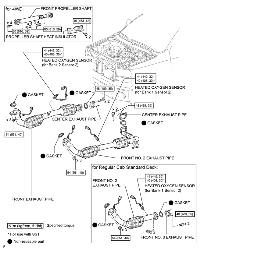 2005 toyota tacoma engine diagram 2005 chevrolet tahoe