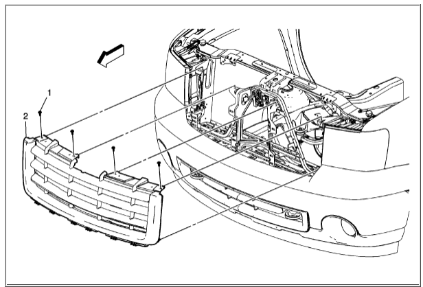 2003 gmc sierra 1500 air conditioning diagram html