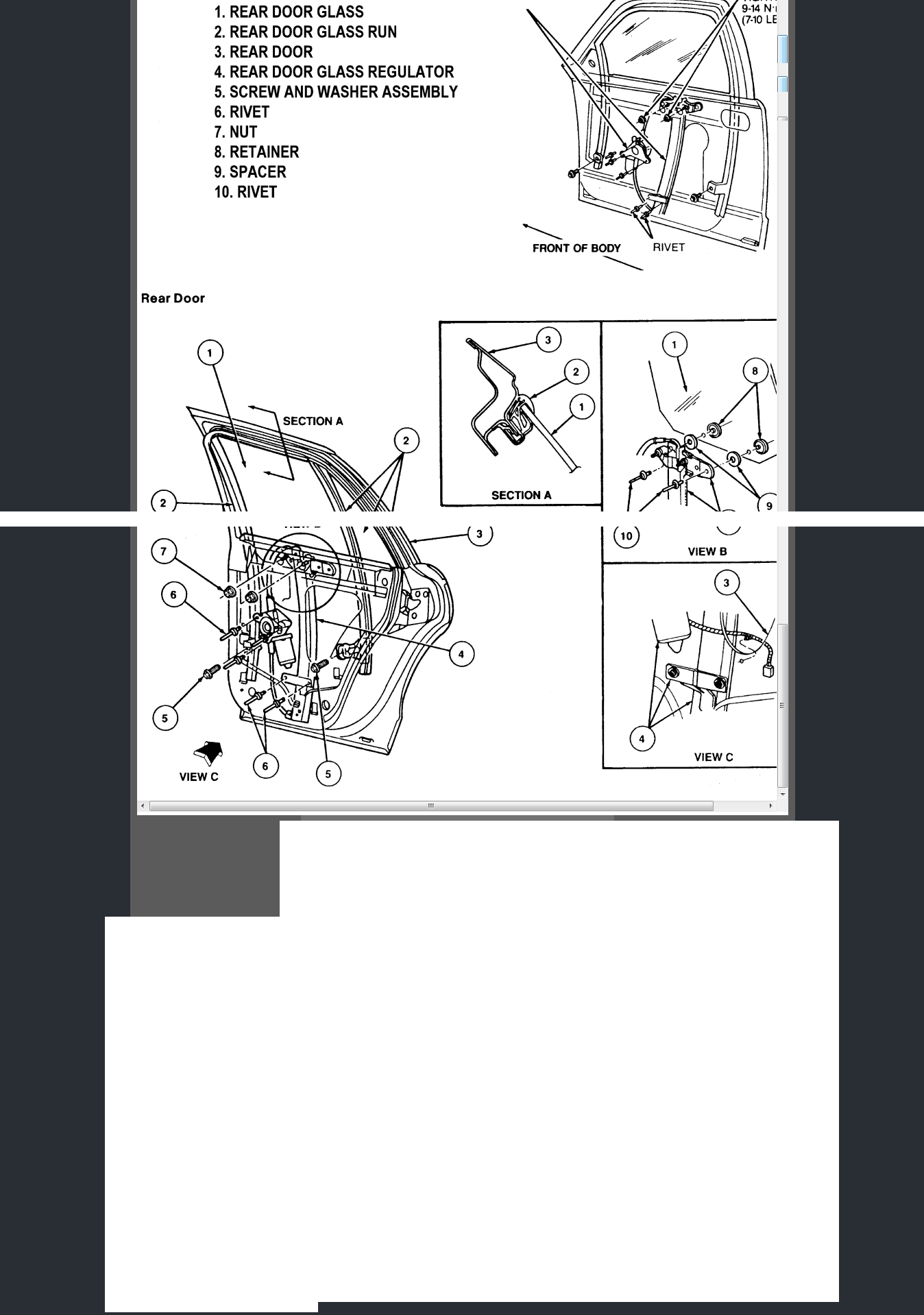 Cadillac Cts Serpentine Belt Routing And Timing Belt Diagrams Of Cadillac Cts Engine Diagram furthermore  further A Ld C Nss in addition D Auto Manual Iacv Hoses One Goes Where Pic Request D B furthermore Pic X. on geo metro transmission diagram
