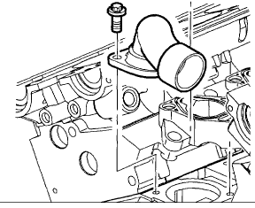 2010 Chevy Cobalt Engine Diagram in addition Saturn L Series Thermostat Location besides Saturn Ion Starter Relay Location in addition T16415207 Need diagram timing belt 2003 saturn vue together with 2007 Saturn Vue Evap Purge Valve Location. on 2005 saturn ion wiring diagram