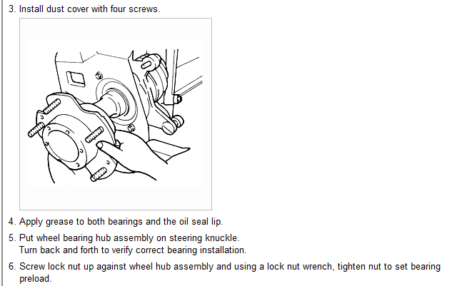 mazda bongo engine wiring diagram images diagram besides 2013 kia rio wiring diagram