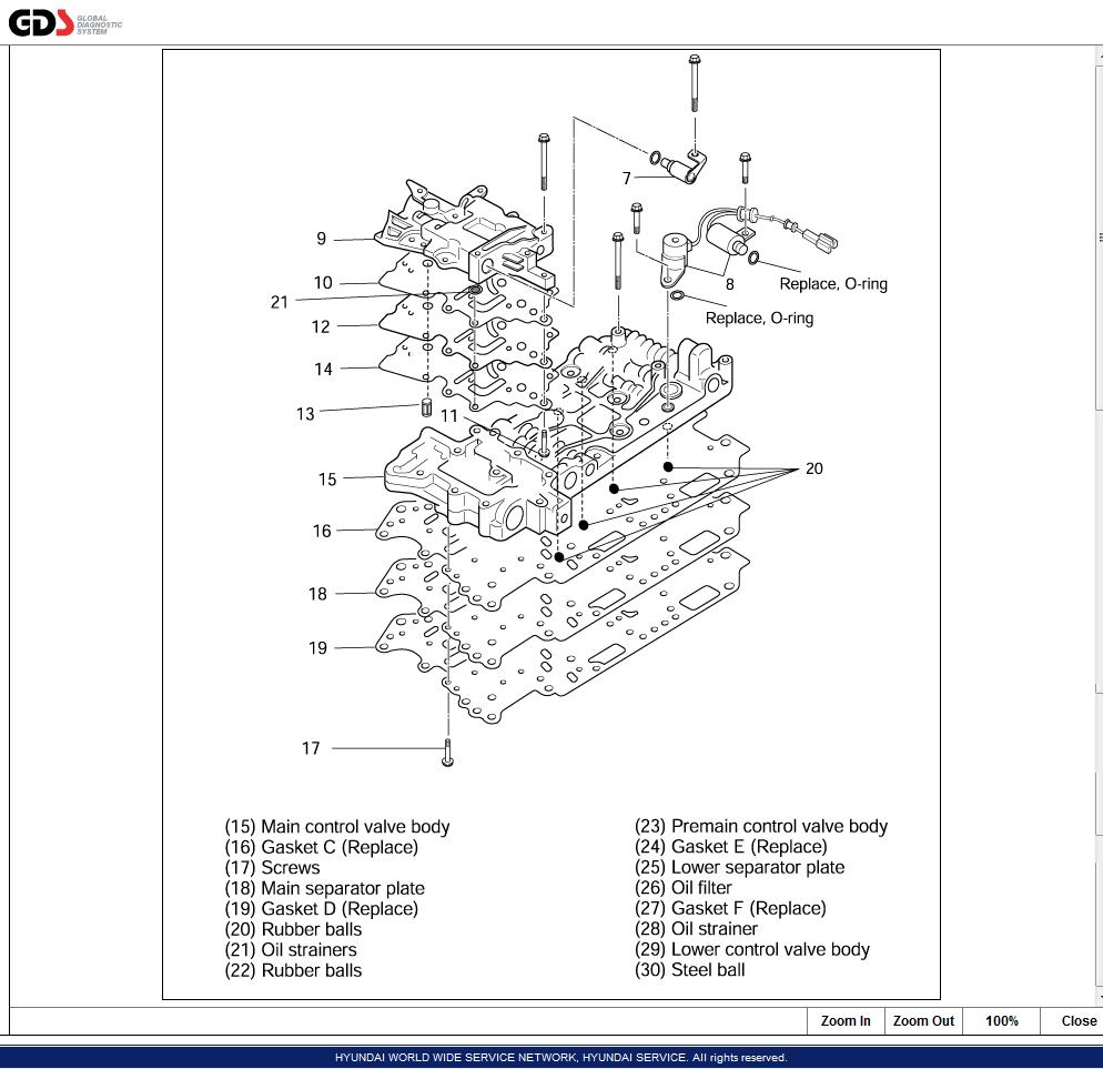 63 corvair wiring diagram tracker wiring diagram wiring