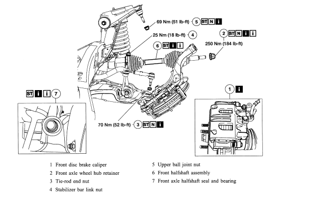 engine diagram 2005 mercury mountaineer  engine  free