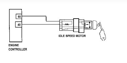 ls3 throttle body wiring diagram diagram 6 0 throttle body wiring diagrams image about