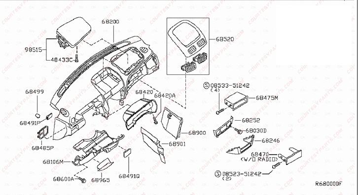 2003 Nissan Sentra Electrical Problems Complaints Autos Post