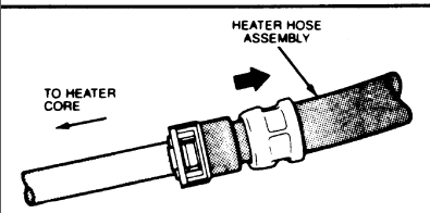 Saab Engine Temperature Sensor Location also 2004 Jeep Liberty Wiring Diagram For Blower further 5xd1r 2007 Ford Fusion Se Overheating Water Pump The Dashboard Temp Guage together with 1948 Lincoln Continental Wiring Diagrams furthermore 2001 Sonoma Vacuum Diagram 4x4. on ford heater core replacement