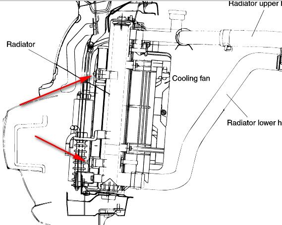 F150 Air Bag Diagram Wiring Diagram Fuse Box