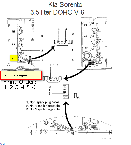 Saturn Horn Relay Wiring Diagram additionally Hyundai Accent Suspension Parts Diagram besides Map Sensor Location 2001 Hyundai Accent moreover Hyundai Accent Motor also Kia 4 Cylinder Engine Diagram. on 2008 hyundai accent fuse box diagram