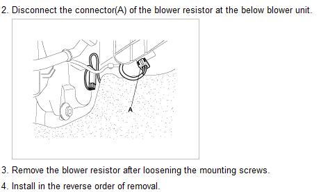 2005 subaru baja engine specs wiring diagram for car engine 2015 wrx engine diagram as well 2005 kia sorento headlight wiring diagram further gm 62 liter