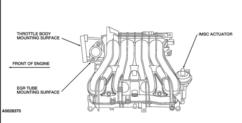 bmw x5 intake manifold diagram  bmw  free engine image for