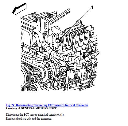 gm 4 2l engine diagram  gm  free engine image for user