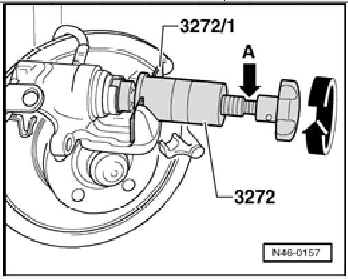 How To Decompress Rear Brake Caliper